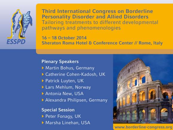 third_international_congress