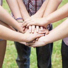 Inician investigación con método pionero para tratar a adolescentes en conflicto | Adicciones